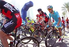 First-stage-of-2015-Dubai-cycle-tour-begins.This opening day of four overall is a sprint stage, with 128 cyclists from 16 teams riding along the 145km route. - See more at: http://one1info.com/article-First-stage-of-2015-Dubai-cycle-tour-begins-3124#sthash.UDOJnkQI.dpuf