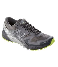 c91b3f48852 Brooks Men s Cascadia 12 Trail Running Shoe - 11 - Anthracite   Electric  Blue   Black