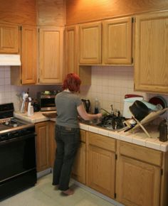 7 Steps to Prepare Yourself for When Your Adult Child Moves Home