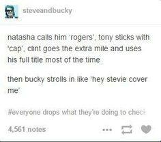 captain america, chris evans, and sebastian stan image