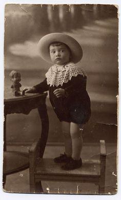 """Citta Pasolini on Twitter: """"L'infanzia di #Pasolini http://t.co/mhLv7DWc75"""""""