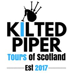 Kilted Piper Tours