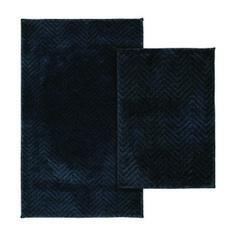 Pretty bath rug set 4 piece that will blow your mind