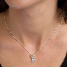 With stones (CZ - cubic zirconia). A cross pattern with set square zircon. Cross Patterns, Sterling Silver Pendants, Diamond, Jewelry, Products, Jewlery, Jewerly, Schmuck, Diamonds