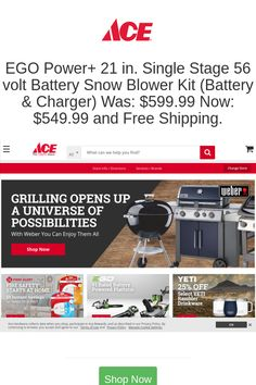 Best deals and coupons for Ace Hardware Easy Audio Headphones Computers Head Appliances Games Office Home Heater Wireless Microsoft Stand Security Usb Echo Music, Office Music, Computer Headphones, Tv Stand With Mount, Blue Tooth, Workout At Work, School Tool, Easy Clip, Music School