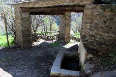 Fondales (Granada)