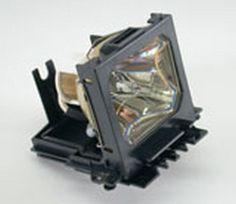 Genie Lamp SP-LAMP-LP260 for INFOCUS Projector