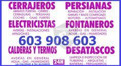 Cerrajeros, Fontaneros Desatascos, Electricistas #PlayaDeSanJuanAlicante, #ElAlbir, #GranAlacant, #ArenalesDelSol, #ElAltet, #LaCovetaFumada, #LasMarinasDenia, #ElVerger #alicante #Benimagrell, #Mascarat, #PuebloLatino, #DehesadeCampoamor, #PlayaFlamenca, #Fabraquer, #AltealaVella, #LesBassetesCalpe, #CapBlanc, #CumbredelSol, #LaZenia, #BalcóndelMarAlicante, #UrbanovaAlicante, #LaMarinadelPinet, #AlmadravaDenia, #LaXaraDenia, #LosSecanosGuardamar, #JesusPobreDenia, #ElRebolledoAlicante…