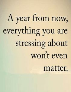 Thoughtfully Stress Quotes to Help You Relax stress management quotesstress management quotes Work Quotes, Me Quotes, Motivational Quotes, Inspirational Quotes, Quotes Motivation, Wisdom Quotes, Qoutes, Stress Management Strategies, Management Quotes