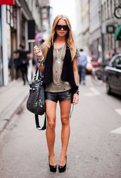 like the heck outta this entire ensam.. #style / #fashion