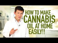 Would you prefer to make your own cannabis extract at home? At Endoca, we'll show you how to make Cannabis oil/CBD oil at home, EASILY! At Endoca, we produce. Cannabis Growing, Cannabis Plant, Marijuana Plants, Cannabis Oil, Medical Cannabis, Alcohol, Over Dose, Hemp Oil, Natural Medicine