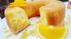 Torta 2222 Cornbread, Favorite Recipes, Cooking, Cake, Ethnic Recipes, Food, Easy Recipes, Meals, Desserts