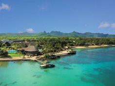 Maritim Resort & Spa Mauritius – in the Turtle Bay marine park. Mauritius Honeymoon, Mauritius Hotels, Mauritius Island, Honeymoon Destinations, Holiday Destinations, Honeymoon Outfits, Honeymoon Planning, Honeymoon Places, Mauritius