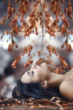If you like my picture you can follow me on these sites:   FACEBOOK     INSTAGRAM     500px     FLICKR  Have a wonderful day Autumn Photography, Photography Women, Portrait Photography, Fashion Photography, Autumn Leaves, Autumn Fall, Poses, Blonde Brunette, Https Instagram