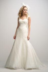 Watters Wedding Dresses - Style Juliet 2078B