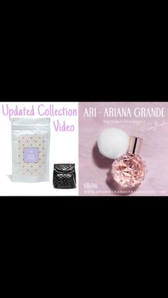 Ari Ariana Grande, Ariana Grande Perfume, Fragrance, Stud Earrings, Earrings, Stud Earring, Perfume