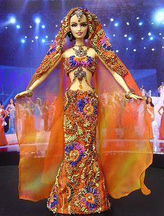 NiniMomo's Miss Sri Lanka 2005 2006