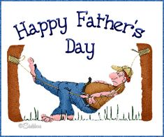 Fathers Day Animations | Magickal Graphics - Father's Day Comments & Graphics