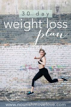 Workout plan for your 2017 weight loss challenge! Download this free 30 day workout plan for the month of January and access at-home workouts + workout videos. Total body workouts including high intensity interval training (HIIT), barre, yoga sculpt, strength training, cardio. This workout plan is perfect for the modern-day woman, mom, and mom-to-be.