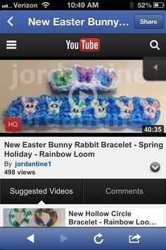 http://m.youtube.com/watch?v=Q_er4tgmWJ0&feature=youtu.be
