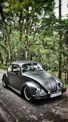 Volkswagen – One Stop Classic Car News & Tips Volkswagen Bus, Vw Caravan, Vw Camper, Vw Cabrio, Kdf Wagen, Vw Vintage, Ferdinand Porsche, Vw Beetles, Fuel Economy