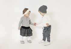 LOVE is in the air #kidsfashion Ss 15