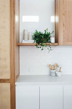 Minimalistic Home | HOME | Nutrition Stripped #nutritionstripped