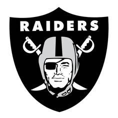 File:Oakland Raiders.svg - Wikipedia, the free encyclopedia