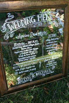 Blog de inspiración para bodas: invitaciones, decoración, diseño, protocolo, ramos, vestidos, DIY... Wedding inspiration blog: stationery, DIY...