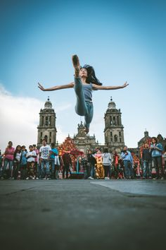 """Dance Art Photography 
