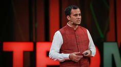 Ramanan Laxminarayan: The coming crisis in #antibiotics