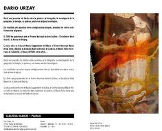ArtPalma Brunch 2015 Galeria Maior Palma