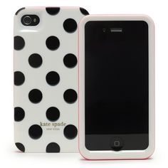 iPhone case - kate spade