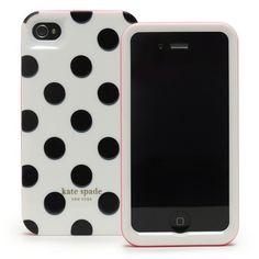iPhone case - kate spade
