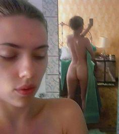 Nude Moviestar 17