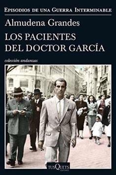 Tras la victoria de Franco, el doctor Guillermo García Medina sigue viviendo en Madrid bajo una identidad falsa. La documentación que lo libró del paredón fue un regalo de su mejor amigo, Manuel Arroyo Benítez, un diplomático republicano al que salvó la vida en 1937. Cree que nunca volverá a verlo, pero en septiembre de 1946, Manuel vuelve del exilio con una misión secreta y peligrosa.