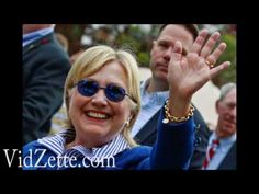 Hillary Clinton Is DEAD - Channel 7 WABC New York News LIVE Report - YouTube