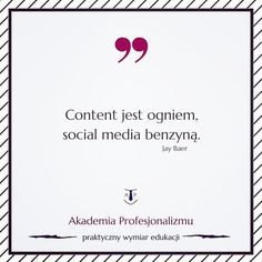 Mieszanka wybuchowa!  #akademiaprofesjonalizmu #bussines #socialmedia #blog #blogger #company #lifestyle #courses #education