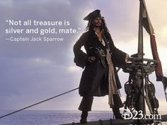 Jack Sparrow > Still one of the best characters ever to grace Disney Captain Jack Sparrow, Jack Sparrow Funny, Jack Sparrow Quotes, Johnny Depp Quotes, Funny Movies, Pixar Movies, Disney Movies, Disney Characters, Pirate Life