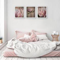Beaut Botanical Prints on SALE