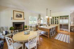 Home in the Hamptons: A Meg Braff Favorite for Sale in East Hampton — The Foo Dog Blog
