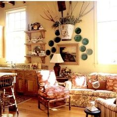 1000 images about charles faudree on pinterest country for Charles faudree antiques and interior designs