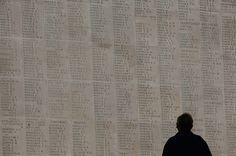 Fotoğraflarla Birinci Dünya Savaşı: Yüz Yıl Sonra