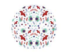 "Check out new work on my @Behance portfolio: ""-PATTERN- ENVOLEE SAUVAGE"" http://be.net/gallery/45406301/-PATTERN-ENVOLEE-SAUVAGE"