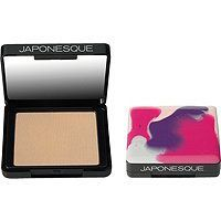 Japonesque Color Velvet Touch Finishing Powder
