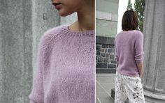 http://www.pickles.no/classic-angora-sweater/