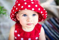 Children's photography, Family photography, Mariya Mikhaylyuk Photography, Girls Portraits, Outdoor Portraits, kids portrait
