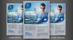 Fiverr freelancer will provide Flyer Design services and do any flyer, poster and brochure including Print-Ready within 1 day Booklet Design, Flyer Design, Corporate Flyer, Business Flyer, Photoshop Tutorials Youtube, Photoshop Ideas, Adobe Photoshop, Tag Image, Lorem Ipsum