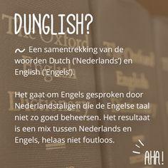 word-of-the-day-dunglish_wordpress
