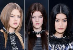 2014 hair color fall winter - Google Search